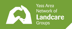 Yass Area Network of Landcare Groups